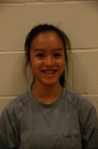 Jessica Hyuhn